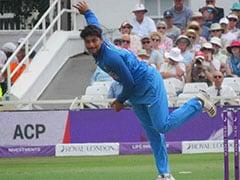 IND vs ENG 1st ODI: कुलदीप यादव ने दी इस सीनियर स्पिनर को मात, मिलेगा