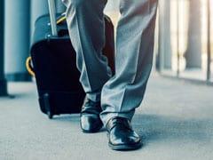 इस प्रणाली से यात्रियों को जल्द ही हवाई अड्डों पर बिना पहचान दस्तावेजों के मिलने लगेगा प्रवेश