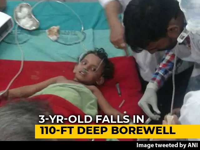 Girl Rescued: Latest News, Photos, Videos on Girl Rescued - NDTV COM
