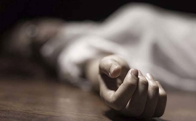 Rüyada Ölmüş Birini Canlı Görmek Sarılmak Ağlamak