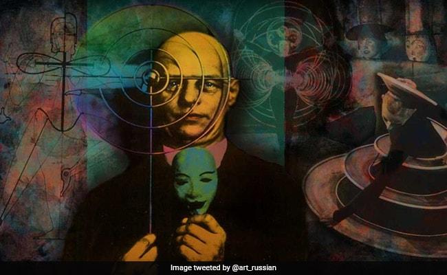 Google Doodle On Oskar Schlemmer: कौन थें ऑस्कर श्लेमर? जानिए उनसे जुड़ी 5 खास बातें