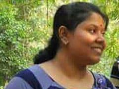BJP Lawmaker's Daughter Among 19 Arrested In Assam's Cash-For-Jobs Scam