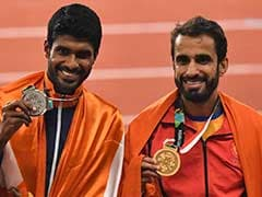 Asian Games: Unheralded Manjit Singh's Unexpected Gold Steals The Show After PV Sindhu's Silver
