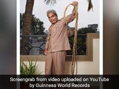 66 বছর বাদে টাইমস স্কোয়ারে কী ঘটাতে চলেছন এই ভারতীয়