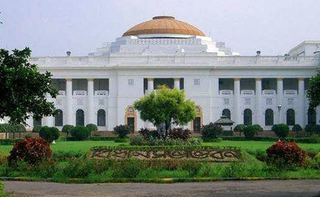 Bengal Assembly To Be Shut For 10 Days After Staffer Tests Positive For Coronavirus