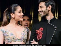 Kartik Aryan Allegedly Lost A Dharma Movie Because Of An Overenthusiastic Team