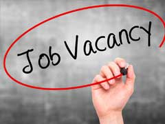 UPPCL Advertises Vacancies For Engineering Graduates; Check Details