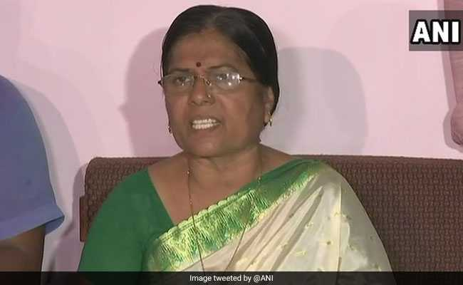 मुजफ्फरपुर रेप कांड: बिहार के दोनों मंत्रियों ने कहा- आरोप साबित होने पर मंत्री पद से दे देंगे इस्तीफा