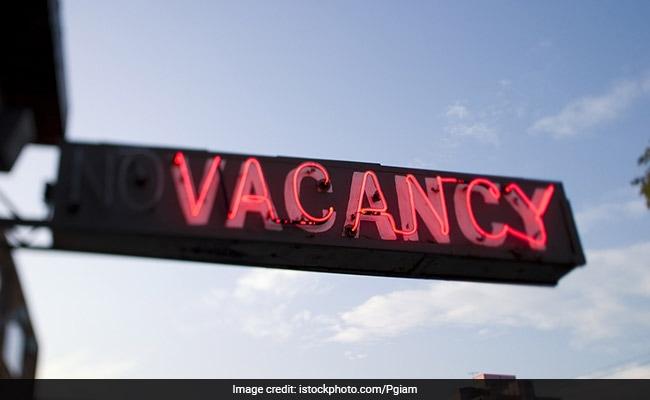 BSPHCL Recruitment 2018:जूनियर इंजीनियर के पदों पर निकली वैकेंसी, जल्द करें आवेदन