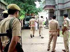 UP Teen Kills Self Days After Alleged Gang Rape, Police Doubted Her Claim