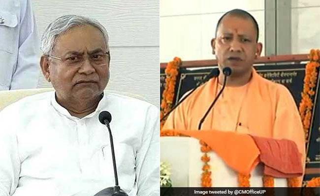मुजफ्फरपुर रेप कांड पर नीतीश ने तोड़ी चुप्पी, SP ने योगी सरकार पर लगाया गंभीर आरोप, 5 बड़ी खबरें
