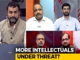 Video : Truth vs Hype: The Shadow of Sanatan Sanstha