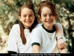 After 20 Years Of <I>The Parent Trap</I>, The Real Star Is Not Who You Think It Is