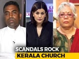 Video : Women's Panel VS Catholic Body: Should State Intervene?