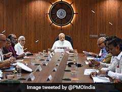 नरेंद्र मोदी सरकार में सरकारी कंपनियों को 30 हजार करोड़ का घाटा,  कैग का बड़ा खुलासा