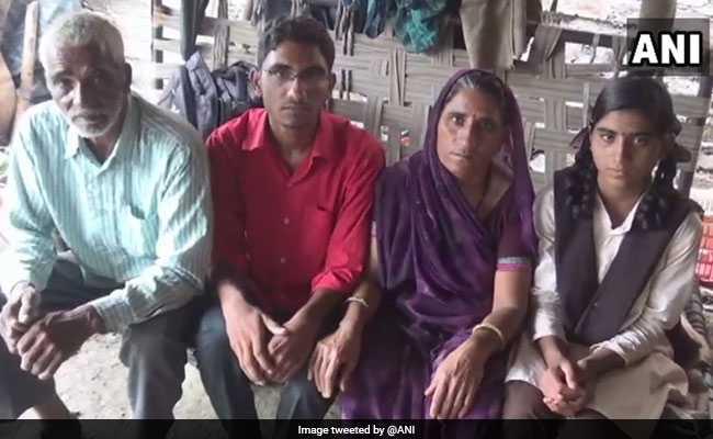 Ragpicker's Son From Madhya Pradesh Cracks AIIMS Test In First Attempt