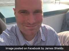 Amid Custody Battle, Man Kills Son, Ex-Wife Before Committing Suicide