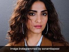 Parineeti Chopra And Sonam Kapoor's New Hair Looks Are Quite The Surprise