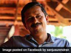 """Kerala Author Pulls Back Novel Following Alleged Right Wing """"Threat"""""""