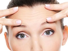 Skincare Tips: Get Rid Of Forehead Wrinkles With These Methods Naturally