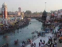 Section 144 In Uttarakhand's Haridwar Ahead Of Citizenship Protest