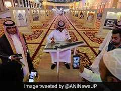 In Bid To Protect Pre-Islamic Heritage, Saudi Upends Religious Dictates