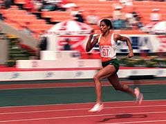 This Cost Me The Bronze At 1984 Olympics, Claims PT Usha
