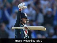 India vs England: Joe Root Regrets