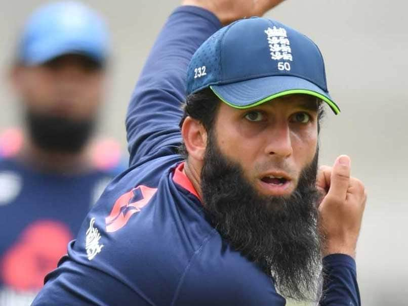 India vs England: England Recall Moeen Ali, Sam Curran For Fourth Test