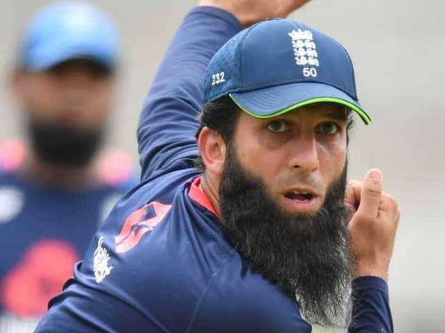 India vs England: England Recall Moeen Ali, Sam Curran For Fourth Test