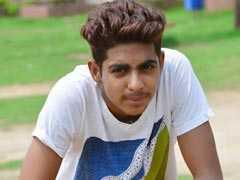 दिल्ली : पुलिस ने whatsapp ग्रुप बनाकर किया लाइव ऑपरेशन, 4 बदमाशों को किया गिरफ्तार
