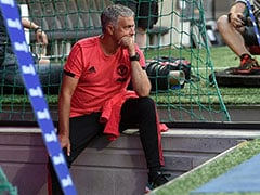Manchester United Aim To Defy Jose Mourinho