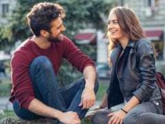 How To Define 'Out Of Your League' In Dating Terms