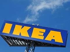 From Cutlery To Hangers, Ikea's First Local Store To Offer 1,000 Products