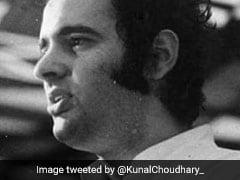 क्या कोल्हापुरी चप्पलों की वजह से गई थी संजय गांधी की जान, पढ़ें पूरा किस्सा