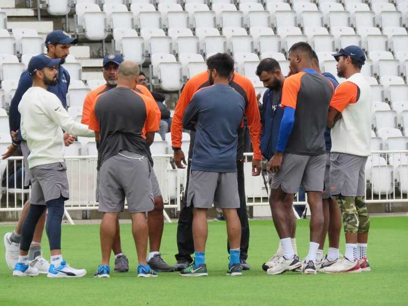 ICC RANKING: India Keeps maintain its No-1 position in Ranking in test, but now faces this challenge