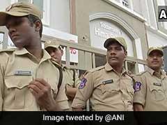 பிரதமரைக் கொல்ல திட்டம் தீட்டியதாக மாவோயிஸ்ட் சிந்தனையாளர் கைது
