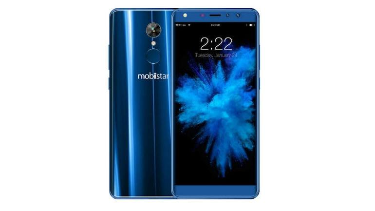 Mobiistar ने लॉन्च किए पांच नए स्मार्टफोन, कीमत 4,340 रुपये से शुरू