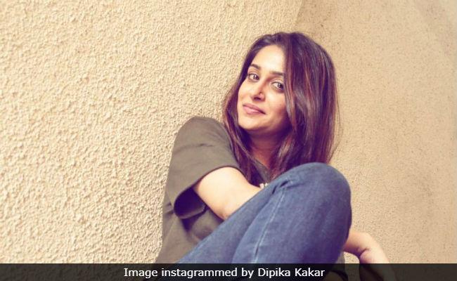 Bigg Boss 12: Dipika Kakar Reportedly Offered Double Hina Khan's Fee Last Year