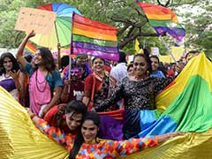 Consensus Verdict, Says Chief Justice, Reads Out Section 377 Decision