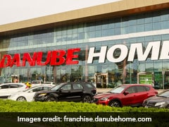 After IKEA, UAE's Danube Home To Enter India, First Store In Hyderabad
