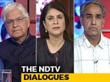 Video : The NDTV Dialogues: Lynchings In 21st Century India