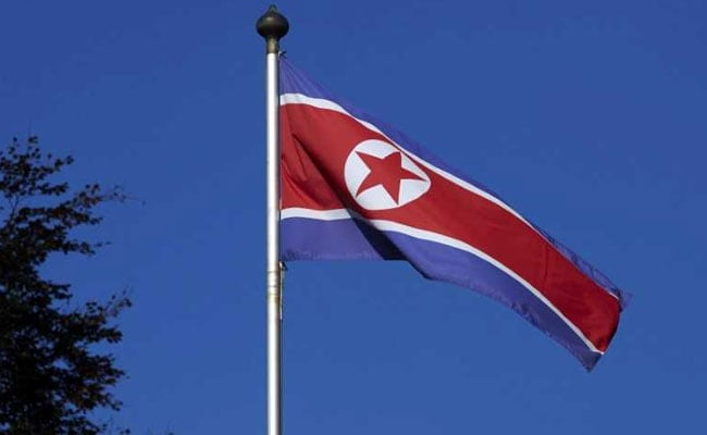 No hurry on North Korea denuclearisation