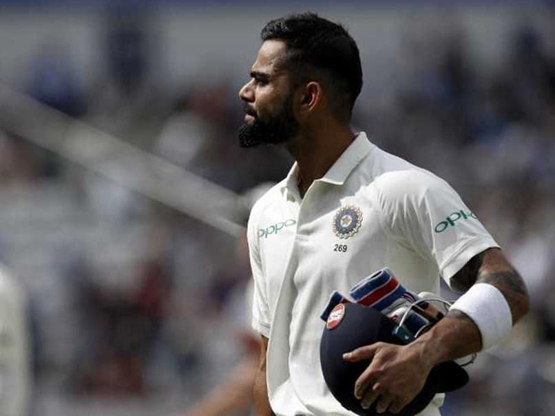 India's playing XI for 2nd Test vs England leaked?