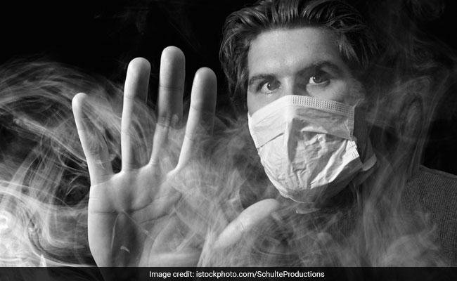 Air Pollution से भारतीय की औसत होती है आयु डेढ़ साल तक कम, ऐसे हुआ खुलासा