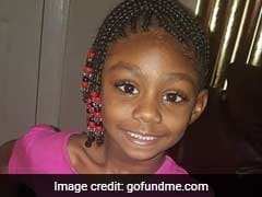A 7-Year-Old Survived Her Father's Car Crash. She Died Searching For Help