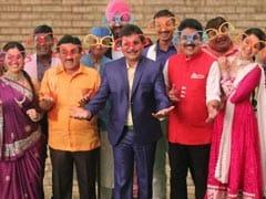 Taarak Mehta Ka Ooltah Chashmah: गोकुलधाम सोसाइटी में जश्न की तैयारी, 10 साल का होने जा रहा है जेठा लाल परिवार