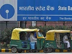 IL&FS Crisis: SBI To Provide Rs 30,000-Crore Additional Liquidity To Cash-Strapped Firms