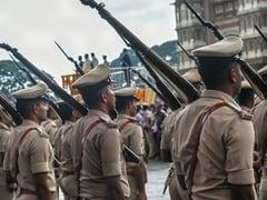 MP Police Constable Recruitment: कांस्टेबल के 4000 पदों पर निकली भर्ती, यहां पढ़ें डिटेल्स