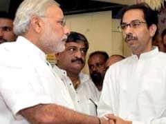 PM मोदी के इंटरव्यू को शिवसेना ने बताया 'प्रोपेगंडा', कहा- सिर्फ चीन और रूस में होता है एकतरफा संवाद